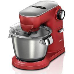 Bosch Food Processor MUM6N21 Universal Plus Latest Model  German Quality New
