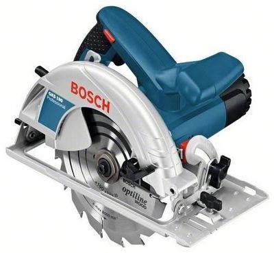 Bosch Gks 190 Professional Buy