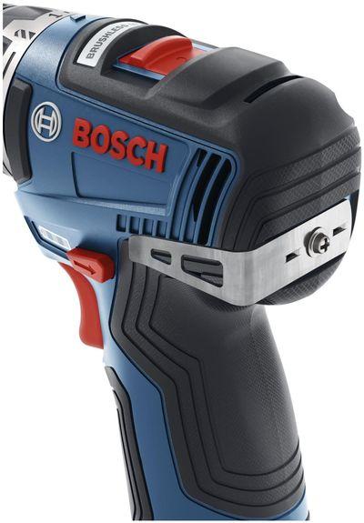 Bosch Akku-Bohrschrauber GSR 12V-35 ohne Akku ohne Lader in L-Boxx Gr 1