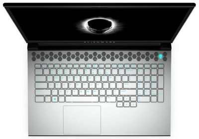 Dell Alienware m17 R3 GW12K i7-10750H 16GB/1TB SSD 17' FHD RTX2060 W10 FF Buy