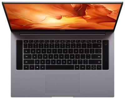 Huawei MateBook D 16-53011VFJ