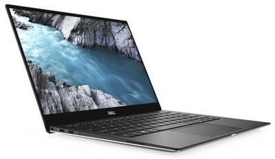 Dell XPS 13 9305 (13.3-inch, 2021)